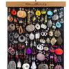 earrings-organized-neatly